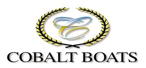 cobalt_boats02
